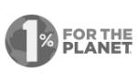 1% FTP Gray